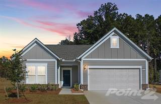 Single Family for sale in 1150 62nd Ave. North, Myrtle Beach, SC, 29577