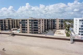 House for sale in 3610 S. Ocean Blvd. 211, South Palm Beach, FL, 33480