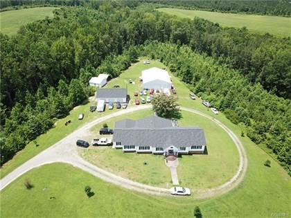 Residential Property for sale in 7355 Newtown Road, Saint Stephens Church, VA, 23148