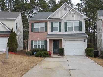 Residential for sale in 9422 Lakeview Road, Atlanta, GA, 30349