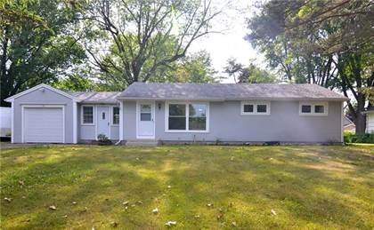 Residential Property for sale in 19 Horizon Drive, Penfield, NY, 14625