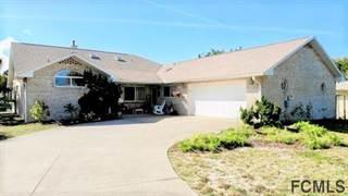 Single Family for sale in 301 Flagler Ave N, Flagler Beach, FL, 32136