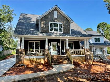 Residential Property for sale in 2829 Holt Street, Charlotte, NC, 28205