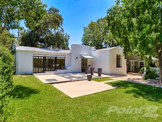 Single Family for sale in 1703 Woodlawn Blvd , Austin, TX, 78703