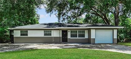 Residential Property for sale in 711 W HARLAN STREET, Tampa, FL, 33602