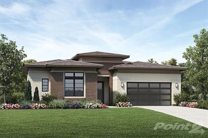 Singlefamily for sale in 33761 Paseo Eternidad, San Juan Capistrano, CA, 92675