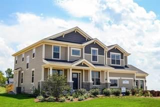 Single Family for sale in 110 Flint Creek Court, Hawthorn Woods, IL, 60047