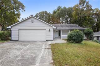Single Family for sale in 2510 Wildflower Lane, Lawrenceville, GA, 30044