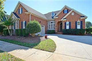 Single Family for sale in 391 Orchard Park Drive, Bermuda Run, NC, 27006