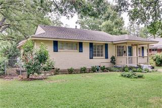 Single Family for sale in 10312 Pinecrest Drive, Dallas, TX, 75228