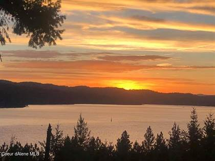 Lots And Land for sale in Brunning Court, Post Falls, ID, 83854