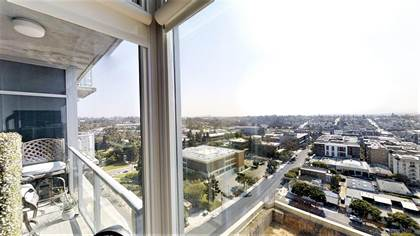 Residential Property for sale in 1080 Park Blvd 1708, San Diego, CA, 92101