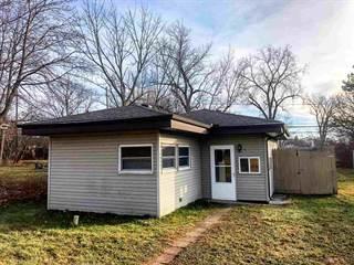 Single Family for sale in 807 Elmer Avenue, Fort Wayne, IN, 46808