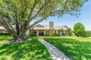 Single Family for sale in 2409 Verona Court, Plano, TX, 75093
