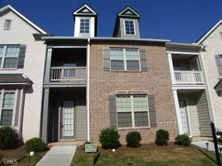 Single Family Homes For Rent In Hampton Oaks Ga Point2 Homes