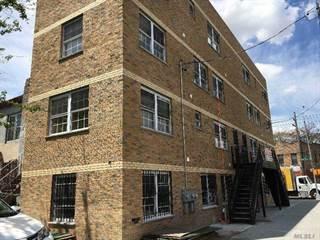 No Fee Brooklyn Apartments For Rent Low Income Bushwick Brooklyn