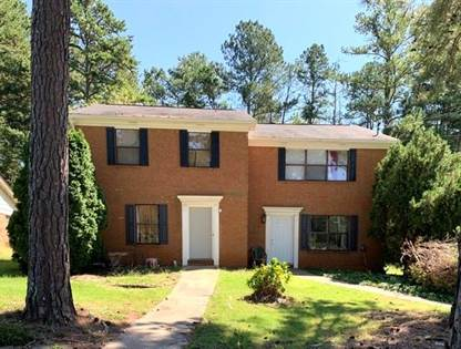 Multifamily for sale in 510 Charleston Lane, Lawrenceville, GA, 30046