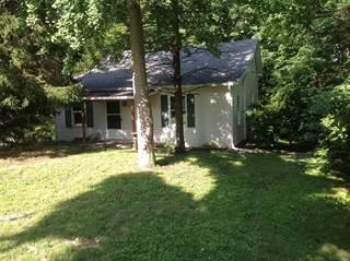 Single Family for sale in 146 Bollinger Street, Glen Carbon, IL, 62034