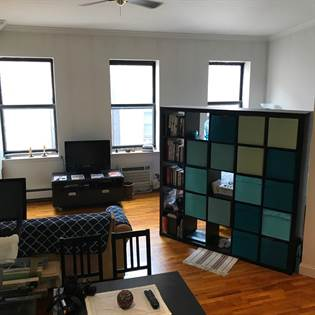Residential Property for rent in 91 Hanson Place 3-B, Brooklyn, NY, 11217
