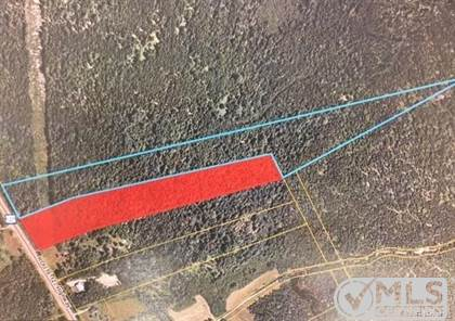 Lots And Land for sale in - Route 127, Bayside, New Brunswick, E5B 2T9
