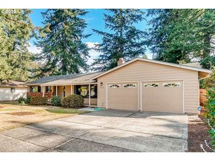 Residential Property for sale in 11626 NE HOLLADAY ST, Portland, OR, 97220