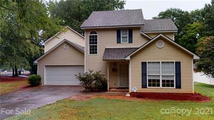 Multifamily for sale in 6001 Gate Post Road, Charlotte, NC, 28211