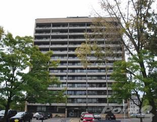 Apartment for rent in 100 Boteler Street - Bachelor, Ottawa, Ontario
