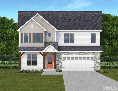 Residential Property for sale in 516 Long Lake Drive 798/ EMMA E, Fuquay Varina, NC, 27526