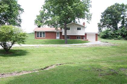 Residential Property for sale in 1616 Frederick Drive, Collinsville, IL, 62234