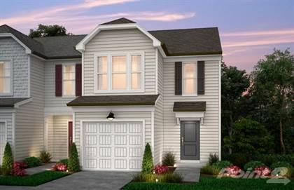 Multifamily for sale in 1003 Felman Road, Durham, NC, 27703