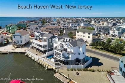 Residential Property for sale in 1154 Jennifer Lane, Jersey Shore, NJ, 08050