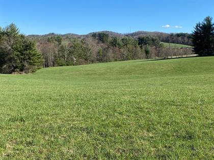 Lots And Land for sale in Tbd Glendale Road, Galax, VA, 24333