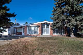 Single Family for sale in 8308 159 ST NW NW, Edmonton, Alberta, T5R2E7