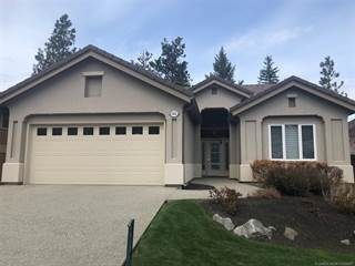 Single Family for sale in 4432 Gallaghers Forest, S, Kelowna, British Columbia, V1W4X3