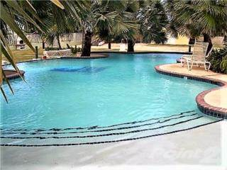 Condominium for sale in OCEAN POINT, PH Amueblado, Canovanas Municipality, PR, 00772