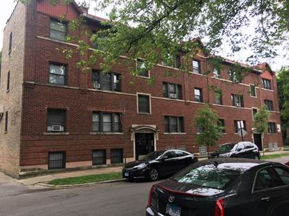 Apartment for rent in 1352 W Early, Chicago, IL, 60660