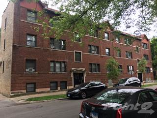 Apartment for rent in 1352-58 W. Early/1333-41 Ardmore, Chicago, IL, 60660