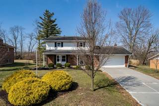 Single Family for sale in 114 Vernon Drive, Crestview Hills, KY, 41017