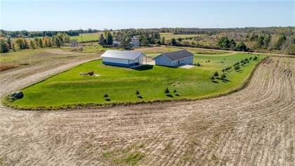 Farm And Agriculture for sale in N4174 Marg Avenue, Neillsville, WI, 54456