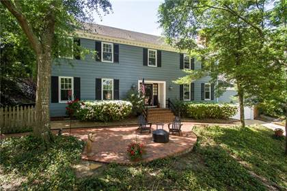 Residential Property for sale in 313 Whitehaven Road, Virginia Beach, VA, 23451