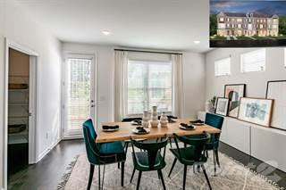 Multi-family Home for sale in 2262 Talmai Drive, Snellville, GA, 30078