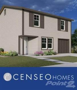 Singlefamily for sale in 7831 Sandy Street, Houston, TX, 77028