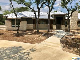 Single Family for sale in 190 Crazy Horse, Fischer, TX, 78623