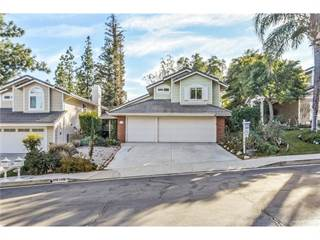 Single Family for sale in 23206 W Vail Drive, West Hills, CA, 91307
