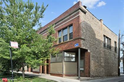 Apartment for rent in 1230-34 W. Grace St., Chicago, IL, 60613