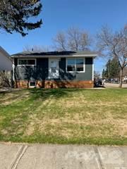 Residential Property for sale in 1400 Donald STREET, Regina, Saskatchewan, S4T 5S5