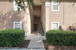 Condo for sale in 9555 ARMELLE WAY 9, Jacksonville, FL, 32257