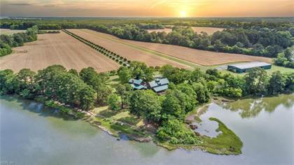 Residential Property for sale in Road, Accomack County, VA