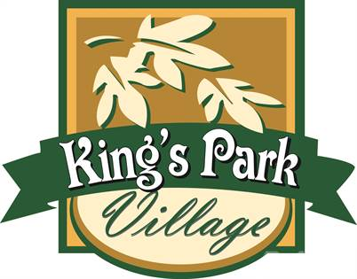 Apartment for rent in Kings Park Village, Trent Hills, Ontario