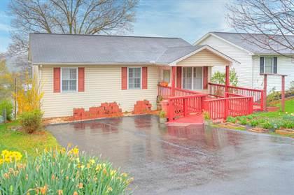 Residential for sale in 2009 5TH Street, Radford, VA, 24141